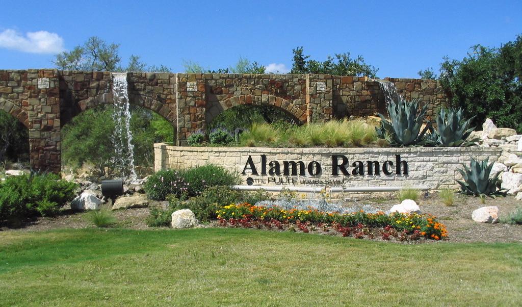 Child Day Care in San Antonio, TX - Alamo Ranch - Children\'s Lighthouse